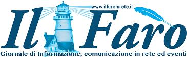 Il Faro in Rete