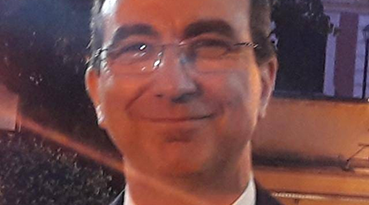 Intervista al dott. Filippo D'alfonso