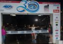 Belluno, 31º Giro delle Mura di Feltre – 19º Campionato Europeo VV.F. di Podismo