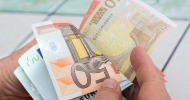 Controlli fiscali da settembre su conti postali e bancari