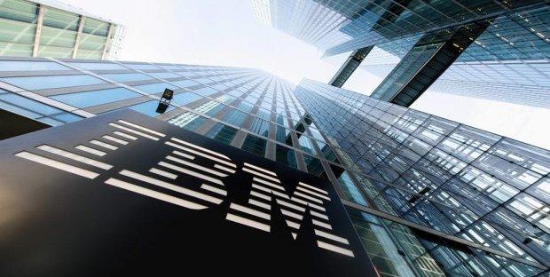 8c91fe7599 IBM licenzia più di 1.000 dipendenti – Il Faro in Rete