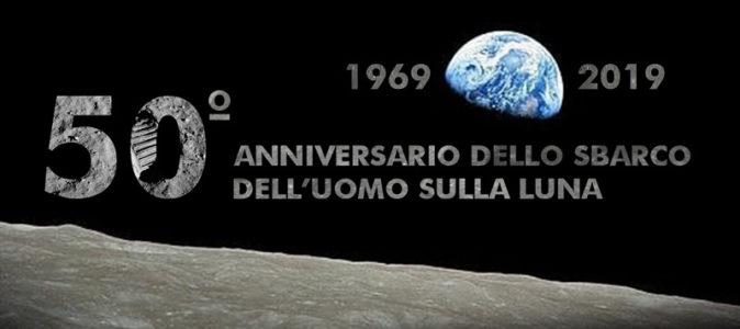 E' ancora 20 Luglio 1969…50 anni dallo sbarco sulla luna Cosa é cambiato da quel giorno…alcune invenzioni hanno segnato un'epoca!