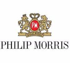 Bologna, accordo alla Philip Morris