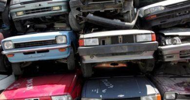 Bonus rottamazione auto e sconto del 20% sui prodotti senza plastica:ecco il decreto ambiente