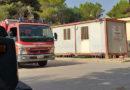 Carenza isole minori (Pantelleria e Lampedusa) Circolare per assegnazione provvis. vigili