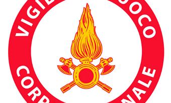 Mobilità del personale appartenente al ruolo dei Capo Squadra e dei Capo Reparto specialista radioriparatore