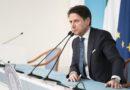 Conte, crisi di governo: «Salvini dovrà spiegare in Parlamento. Non eravamo in spiaggia»