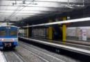 MOBILITA' A ROMA – Sono partiti i lavori per l'interconnessione della Metro B e C