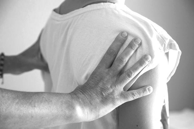 Osteopatia e salute femminile