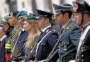 Forze Armate, Polizia e VVF: aggiornamenti sul rinnovo del contratto