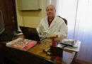 Intervista al dott. Mario Petracca Medico specialista nel trattamento delle EMORROIDI