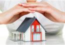 Compravendite immobiliari e abusi edilizi: la Cassazione sulla sanatoria