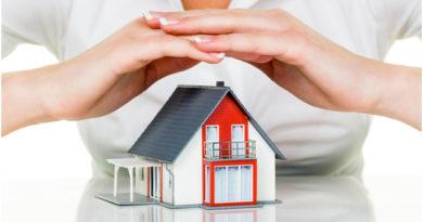 Sottotetto e cambio di destinazione d'uso: quale titolo edilizio serve?