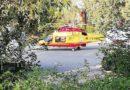 Incidente a Cepagatti: un morto e un ferito