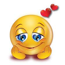 Ci sentiamo veramente amati? I 5 linguaggi dell'Amore