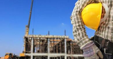 Legge Regionale n. 1/2020: novità per le sanatorie edilizie nel Lazio