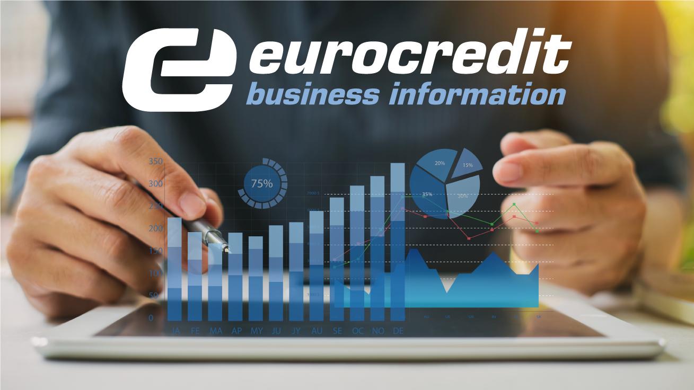 Business Information:  l'importanza dell'analista
