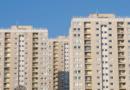 La sanatoria per gli occupanti di case popolari