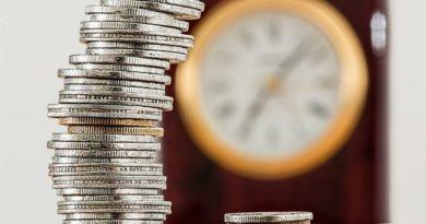 Pensioni di agosto ancora in anticipo: calendario INPS