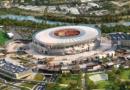 Stadio della Roma al rush finale, cosa dice davvero la Convenzione urbanistica