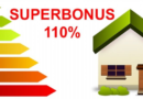 La rubrica del commercialista – Superbonus 110%: una grande opportunità per tutti