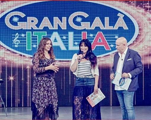Video – La nuovissima trasmissione televisiva  GRAN GALA' ITALIA