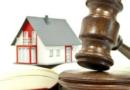 La sospensine degli sfratti a eguito della conversione in legge dl decreto rilancio