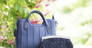4 modelli di borsa da non perdere per questo inverno