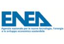Salute: farmaci anti Covid, studio ENEA su Frontiers in Pharmacology