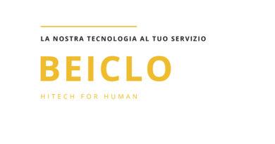 Andrea Pittiglio, l'alta tecnologia al servizio delle imprese sportive