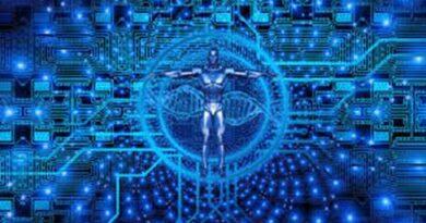 L'innovazione tecnologica prende velocità  Un futuro dominato dalle macchine?