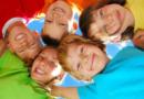 Odontoiatria infantile – I consigli della dott.ssa Raffoni. Le corrette abitudini per la pulizia dei denti dei bambini