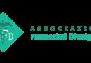 """L'Associazione Farmacisti Divulgatori (AFD) compie 5 anni """"Professionalità e passione nella divulgazione scientifica"""":"""