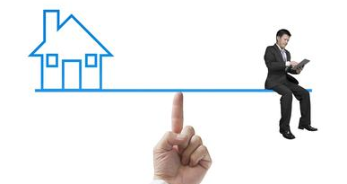 I diritti del condòmino all'interno del condominio