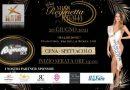 Miss Reginetta d'Italia Regione Lazio 2021 è pronta per ripartire