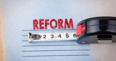 Riforma processo civile: gli emendamenti Cartabia