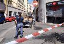 Roma, morto il giovane accoltellato all'Ostiense. Caccia a tre persone