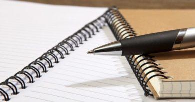 Approvata legge conversione del Decreto Sostegni-bis