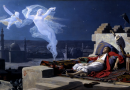 L'interpretazione dei sogni….un pò di storia