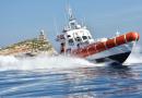 Capitaneria di porto – Guardia Costiera Portoferraio