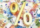 Calcolo costo contributi per la pensione minima: quanto versare?