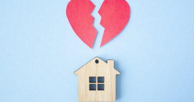 Consentito il trasferimento immobiliare mediante accordo di separazione o divorzio: SS.UU. Cassazione CIV. SENT.N. 21761/2021